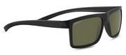 """Seleccione el menú """"COMPRAR"""" si desea comprar unas gafas de Serengeti o seleccione la herramienta """"ZOOM"""" si desea ampliar la foto BRERA-8543."""