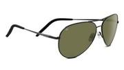 """Seleccione el menú """"COMPRAR"""" si desea comprar unas gafas de Serengeti o seleccione la herramienta """"ZOOM"""" si desea ampliar la foto CARRARA-8294."""