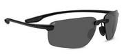 """Seleccione el menú """"COMPRAR"""" si desea comprar unas gafas de Serengeti o seleccione la herramienta """"ZOOM"""" si desea ampliar la foto ERICE-8504."""