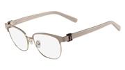 """Seleccione el menú """"COMPRAR"""" si desea comprar unas gafas de Salvatore Ferragamo o seleccione la herramienta """"ZOOM"""" si desea ampliar la foto SF2147-264."""