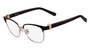 """Seleccione el menú """"COMPRAR"""" si desea comprar unas gafas de Salvatore Ferragamo o seleccione la herramienta """"ZOOM"""" si desea ampliar la foto SF2147-505."""