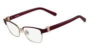 """Seleccione el menú """"COMPRAR"""" si desea comprar unas gafas de Salvatore Ferragamo o seleccione la herramienta """"ZOOM"""" si desea ampliar la foto SF2148-525."""