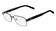 """Seleccione el menú """"COMPRAR"""" si desea comprar unas gafas de Salvatore Ferragamo o seleccione la herramienta """"ZOOM"""" si desea ampliar la foto SF2152-021."""