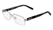 """Seleccione el menú """"COMPRAR"""" si desea comprar unas gafas de Salvatore Ferragamo o seleccione la herramienta """"ZOOM"""" si desea ampliar la foto SF2152-028."""