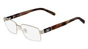 """Seleccione el menú """"COMPRAR"""" si desea comprar unas gafas de Salvatore Ferragamo o seleccione la herramienta """"ZOOM"""" si desea ampliar la foto SF2152-751."""