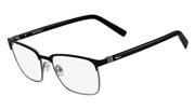 """Seleccione el menú """"COMPRAR"""" si desea comprar unas gafas de Salvatore Ferragamo o seleccione la herramienta """"ZOOM"""" si desea ampliar la foto SF2523-021."""