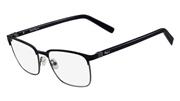 """Seleccione el menú """"COMPRAR"""" si desea comprar unas gafas de Salvatore Ferragamo o seleccione la herramienta """"ZOOM"""" si desea ampliar la foto SF2523-463."""