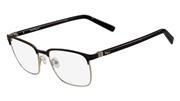 """Seleccione el menú """"COMPRAR"""" si desea comprar unas gafas de Salvatore Ferragamo o seleccione la herramienta """"ZOOM"""" si desea ampliar la foto SF2523-764."""