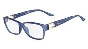 """Seleccione el menú """"COMPRAR"""" si desea comprar unas gafas de Salvatore Ferragamo o seleccione la herramienta """"ZOOM"""" si desea ampliar la foto SF2666R-414."""