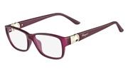 """Seleccione el menú """"COMPRAR"""" si desea comprar unas gafas de Salvatore Ferragamo o seleccione la herramienta """"ZOOM"""" si desea ampliar la foto SF2666R-525."""