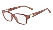 """Seleccione el menú """"COMPRAR"""" si desea comprar unas gafas de Salvatore Ferragamo o seleccione la herramienta """"ZOOM"""" si desea ampliar la foto SF2666R-643."""