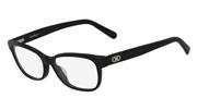 """Seleccione el menú """"COMPRAR"""" si desea comprar unas gafas de Salvatore Ferragamo o seleccione la herramienta """"ZOOM"""" si desea ampliar la foto SF2788-001."""