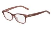 """Seleccione el menú """"COMPRAR"""" si desea comprar unas gafas de Salvatore Ferragamo o seleccione la herramienta """"ZOOM"""" si desea ampliar la foto SF2788-651."""