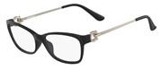 """Seleccione el menú """"COMPRAR"""" si desea comprar unas gafas de Salvatore Ferragamo o seleccione la herramienta """"ZOOM"""" si desea ampliar la foto SF2799R-001."""