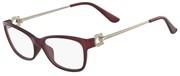 """Seleccione el menú """"COMPRAR"""" si desea comprar unas gafas de Salvatore Ferragamo o seleccione la herramienta """"ZOOM"""" si desea ampliar la foto SF2799R-603."""