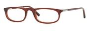 """Seleccione el menú """"COMPRAR"""" si desea comprar unas gafas de Sferoflex o seleccione la herramienta """"ZOOM"""" si desea ampliar la foto 0SF1137-C563."""
