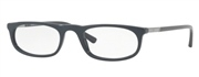 """Seleccione el menú """"COMPRAR"""" si desea comprar unas gafas de Sferoflex o seleccione la herramienta """"ZOOM"""" si desea ampliar la foto 0SF1137-C625."""