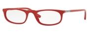 """Seleccione el menú """"COMPRAR"""" si desea comprar unas gafas de Sferoflex o seleccione la herramienta """"ZOOM"""" si desea ampliar la foto 0SF1137-C626."""