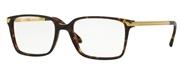 """Seleccione el menú """"COMPRAR"""" si desea comprar unas gafas de Sferoflex o seleccione la herramienta """"ZOOM"""" si desea ampliar la foto 0SF1143-C543."""