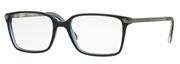 """Seleccione el menú """"COMPRAR"""" si desea comprar unas gafas de Sferoflex o seleccione la herramienta """"ZOOM"""" si desea ampliar la foto 0SF1143-C584."""