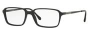 """Seleccione el menú """"COMPRAR"""" si desea comprar unas gafas de Sferoflex o seleccione la herramienta """"ZOOM"""" si desea ampliar la foto 0SF1144-C367."""