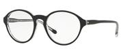 """Seleccione el menú """"COMPRAR"""" si desea comprar unas gafas de Sferoflex o seleccione la herramienta """"ZOOM"""" si desea ampliar la foto 0SF1146-C388."""