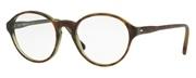 """Seleccione el menú """"COMPRAR"""" si desea comprar unas gafas de Sferoflex o seleccione la herramienta """"ZOOM"""" si desea ampliar la foto 0SF1146-C526."""