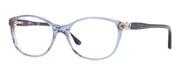 """Seleccione el menú """"COMPRAR"""" si desea comprar unas gafas de Sferoflex o seleccione la herramienta """"ZOOM"""" si desea ampliar la foto 0SF1548-C352."""