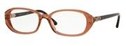 """Seleccione el menú """"COMPRAR"""" si desea comprar unas gafas de Sferoflex o seleccione la herramienta """"ZOOM"""" si desea ampliar la foto 0SF1552B-C528."""