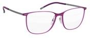 """Seleccione el menú """"COMPRAR"""" si desea comprar unas gafas de Silhouette o seleccione la herramienta """"ZOOM"""" si desea ampliar la foto 1559-URBAN-LITE-6067."""