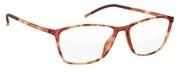 """Seleccione el menú """"COMPRAR"""" si desea comprar unas gafas de Silhouette o seleccione la herramienta """"ZOOM"""" si desea ampliar la foto 1560-SPX-ILLUSION-FULLRIM-6111."""