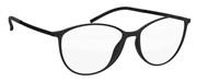 """Seleccione el menú """"COMPRAR"""" si desea comprar unas gafas de Silhouette o seleccione la herramienta """"ZOOM"""" si desea ampliar la foto 1562-URBAN-LITE-6204."""