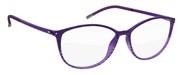 """Seleccione el menú """"COMPRAR"""" si desea comprar unas gafas de Silhouette o seleccione la herramienta """"ZOOM"""" si desea ampliar la foto 1564-SPX-ILLUSION-FULLRIM-6055."""