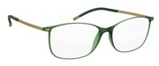 """Seleccione el menú """"COMPRAR"""" si desea comprar unas gafas de Silhouette o seleccione la herramienta """"ZOOM"""" si desea ampliar la foto 1572-URBAN-LITE-6207."""