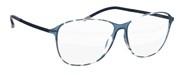 """Seleccione el menú """"COMPRAR"""" si desea comprar unas gafas de Silhouette o seleccione la herramienta """"ZOOM"""" si desea ampliar la foto 1573-URBAN-LITE-6103."""
