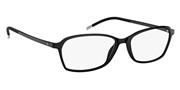 """Seleccione el menú """"COMPRAR"""" si desea comprar unas gafas de Silhouette o seleccione la herramienta """"ZOOM"""" si desea ampliar la foto 1583-SPX-ILLUSION-FULLRIM-9010."""
