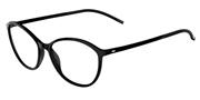 """Seleccione el menú """"COMPRAR"""" si desea comprar unas gafas de Silhouette o seleccione la herramienta """"ZOOM"""" si desea ampliar la foto 1584SPXIllusionFullrim-9110."""