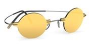"""Seleccione el menú """"COMPRAR"""" si desea comprar unas gafas de Silhouette o seleccione la herramienta """"ZOOM"""" si desea ampliar la foto 20YearsTMA8710-6560."""