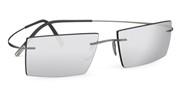 """Seleccione el menú """"COMPRAR"""" si desea comprar unas gafas de Silhouette o seleccione la herramienta """"ZOOM"""" si desea ampliar la foto 20YearsTMA8711-6660."""