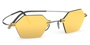 """Seleccione el menú """"COMPRAR"""" si desea comprar unas gafas de Silhouette o seleccione la herramienta """"ZOOM"""" si desea ampliar la foto 20YearsTMA8712-6560."""