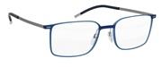 """Seleccione el menú """"COMPRAR"""" si desea comprar unas gafas de Silhouette o seleccione la herramienta """"ZOOM"""" si desea ampliar la foto 2884-URBAN-LITE-6066."""