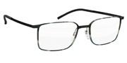 """Seleccione el menú """"COMPRAR"""" si desea comprar unas gafas de Silhouette o seleccione la herramienta """"ZOOM"""" si desea ampliar la foto 2884-URBAN-LITE-6113."""