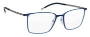 """Seleccione el menú """"COMPRAR"""" si desea comprar unas gafas de Silhouette o seleccione la herramienta """"ZOOM"""" si desea ampliar la foto 2886-URBAN-LITE-6066."""