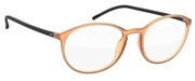 """Seleccione el menú """"COMPRAR"""" si desea comprar unas gafas de Silhouette o seleccione la herramienta """"ZOOM"""" si desea ampliar la foto 2889-SPX-ILLUSION-FULLRIM-6103."""