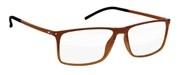 """Seleccione el menú """"COMPRAR"""" si desea comprar unas gafas de Silhouette o seleccione la herramienta """"ZOOM"""" si desea ampliar la foto 2892-SPX-ILLUSION-FULLRIM-6056."""