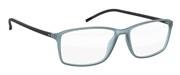 """Seleccione el menú """"COMPRAR"""" si desea comprar unas gafas de Silhouette o seleccione la herramienta """"ZOOM"""" si desea ampliar la foto 2893-SPX-ILLUSION-FULLRIM-6105."""