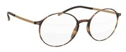 """Seleccione el menú """"COMPRAR"""" si desea comprar unas gafas de Silhouette o seleccione la herramienta """"ZOOM"""" si desea ampliar la foto 2901-URBAN-LITE-6210."""