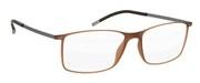 """Seleccione el menú """"COMPRAR"""" si desea comprar unas gafas de Silhouette o seleccione la herramienta """"ZOOM"""" si desea ampliar la foto 2902-URBAN-LITE-6108."""