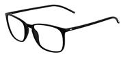 """Seleccione el menú """"COMPRAR"""" si desea comprar unas gafas de Silhouette o seleccione la herramienta """"ZOOM"""" si desea ampliar la foto 2911SPXIllusionFullrim-9210."""