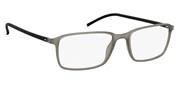"""Seleccione el menú """"COMPRAR"""" si desea comprar unas gafas de Silhouette o seleccione la herramienta """"ZOOM"""" si desea ampliar la foto 2912-SPX-ILLUSION-FULLRIM-9210."""